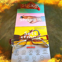 Sugru 0.53-oz Specialty Adhesive KIT-LOWES-02 uploaded by Amber W.