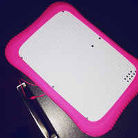 LeapFrog 7-in. Epic Kids Tablet uploaded by Sadie S.