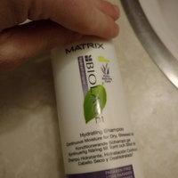 Matrix Biolage Hydrating Shampoo uploaded by John E.