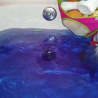 Crayola Bath Dropz Color uploaded by Brittney C.