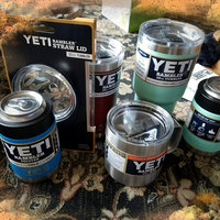 Yeti Rambler Colster uploaded by Veronica S.