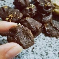 Nestlé® Toll House® Chocolate Fudge Pretzel uploaded by Kristina G.