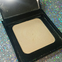 Julep Glow Highlighting Powder Face Makeup Champagne uploaded by Selena C.