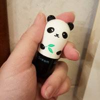 Tony Moly Panda's Dream Brightening Eye Base 0.32 oz uploaded by Alessia D.
