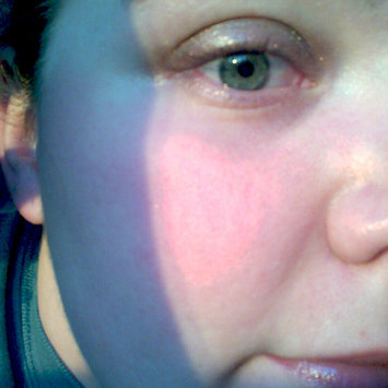 Photo of bareMinerals Eyecolor uploaded by Hannah C.