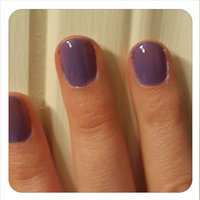 Morgan Taylor Nail Polish uploaded by Jenny A.