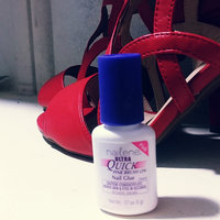 Nailene Ultra Quick Nail Glue uploaded by Melissa L.