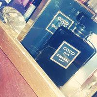 CHANEL COCO NOIR Eau de Parfum uploaded by Amanda D.