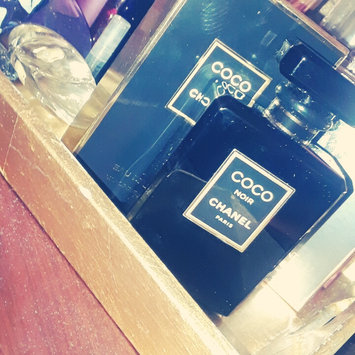 Photo of CHANEL COCO NOIR Eau de Parfum uploaded by Amanda D.