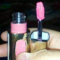 L'Oréal Paris Extraordinaire by Colour Riche® Lipcolor uploaded by Karla F.