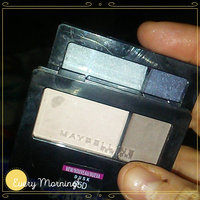 Maybelline Expert Wear® Eyeshadow Duos uploaded by Karla F.