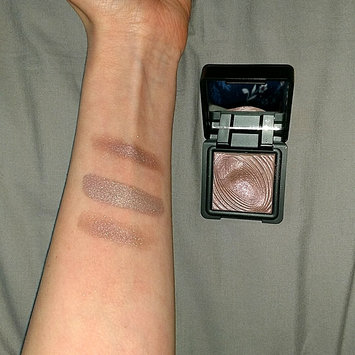 Photo of KIKO MILANO - Water Eyeshadow uploaded by Dana D.