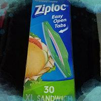 Ziploc Bags  uploaded by Gisela Q.