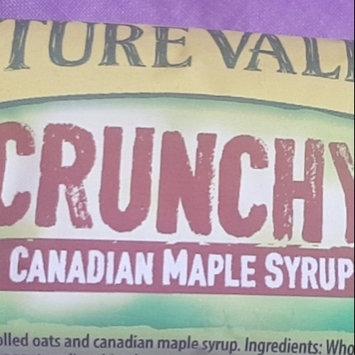 Photo of Nature Valley™ Oats 'n Honey Crunchy Granola Bars uploaded by Däylä N.