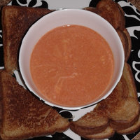 Campbell's® Tomato Condensed Soup uploaded by Daphne W.