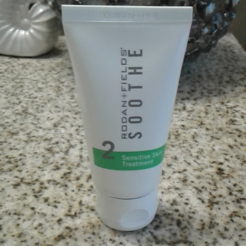 """Photo of Rodan and Fields """"Soothe"""" Gentle Cream Wash uploaded by Daphne W."""