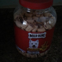 Milk-Bone MaroSnacks uploaded by Daphne W.