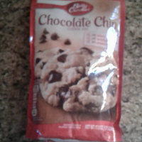 Betty Crocker Chocolate Chip Cookie Mix uploaded by Daphne W.
