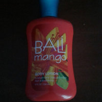 Bath & Body Works Bali Mango Lotion uploaded by Daphne W.