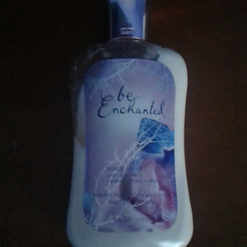 Photo of Victoria's Secret Seductive Amber Hydrating Body Lotion uploaded by Daphne W.
