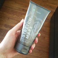 It Works! Stretch Mark Moisturizing Cream uploaded by Sarah D.