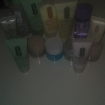 Photo of Clinique Clarifying Lotion 2 uploaded by Majda R.