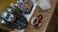 Keurig Starbucks French Roast 16-Count K-Cups, 6.7oz uploaded by Yadira O.