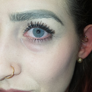 Photo of e.l.f. Cosmetics Lock On Liner and Brow Cream uploaded by Samantha M.