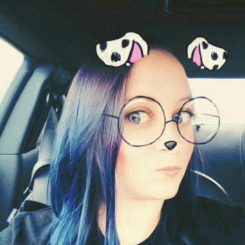 Photo of Splat Midnight Hair Color Collection uploaded by Allison K.