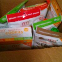 NurturMe Quinoa Squares, Cheddar, Broccoli, 5 pk, 1.76 oz uploaded by Nancy A.