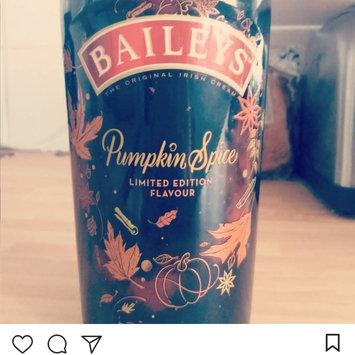 Photo of Baileys Irish Cream Pumpkin Spice Liqueur uploaded by Shauna H.