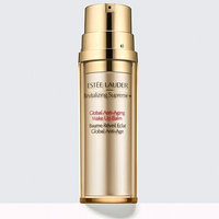 Estée Lauder Revitalizing Supreme + Global Anti-Aging Wake Up Balm uploaded by Louise B.