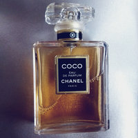 Chanel Coco Eau De Parfum Spray 35ml/1.2oz uploaded by Chloe S.