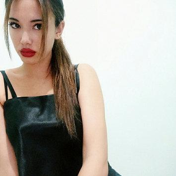 Photo of NYX Extra Creamy Round Lipstick uploaded by achouak a.