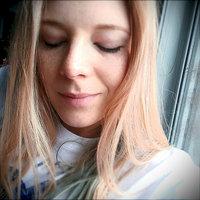 Blond Brilliance Perfect Blond Ammonia Free Toner Misty Rose uploaded by Randi-Lee H.