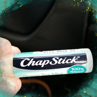 ChapStick® 100% Natural Lip Butter uploaded by Ashley S.