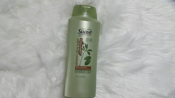 Photo of Suave® Professionals Almond and Shea Butter uploaded by Joseth C.