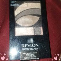 Revlon Photoready Primer Plus Shadow uploaded by Jessica M.