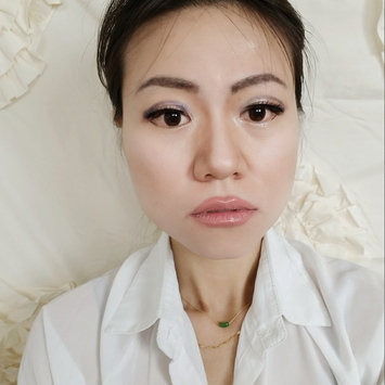 Photo of Soap & Glory Sexy Mother Pucker™ XL Extreme-Plump uploaded by XIAOXIAO X.