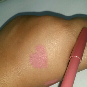 Photo of Catrice Longlasting Lip Pencil - That's What Rose Wood Do! 080 uploaded by Mahirah K.