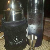 Ciroc Vodka  uploaded by Ashley D.