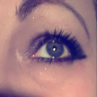 COVERGIRL Volume Exact Waterproof Mascara uploaded by Amy L.