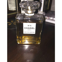 CHANEL N°5 Eau De Parfum Spray uploaded by faraz a.