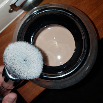 Photo of StylPro Makeup Brush Cleaner and Dryer uploaded by Oliver S.