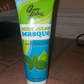 Photo of Queen Helene Mud Pack Masque uploaded by Jennifer M.