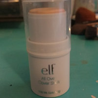 e.l.f. All Over Cover Stick uploaded by Gina G.