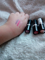 Essence Metal Shock Lipstick uploaded by Amanda H.