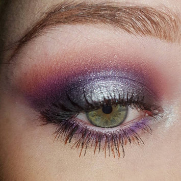 Photo of Urban Decay Heavy Metals Metallic Eyeshadow Palette uploaded by Jessa F.