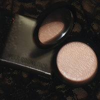 Melt Cosmetics Digital Dust Highlights uploaded by Chelsea H.