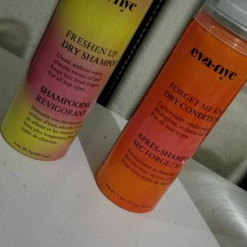 Photo of Eva NYC Freshen Up Dry Shampoo uploaded by Aileen Alfonsina A.